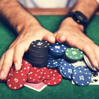Online Casinos - Best US Real Money Online Casino