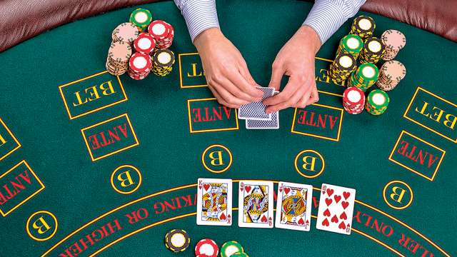 Online Slot Games - Guide Of The Best Slot Games To Play In 2020