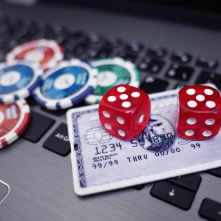 Online Poker Betting Organizing A Record High Through The Pandemic MarketWatch
