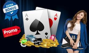 The Selection Of Casino Video Games Online Gambling