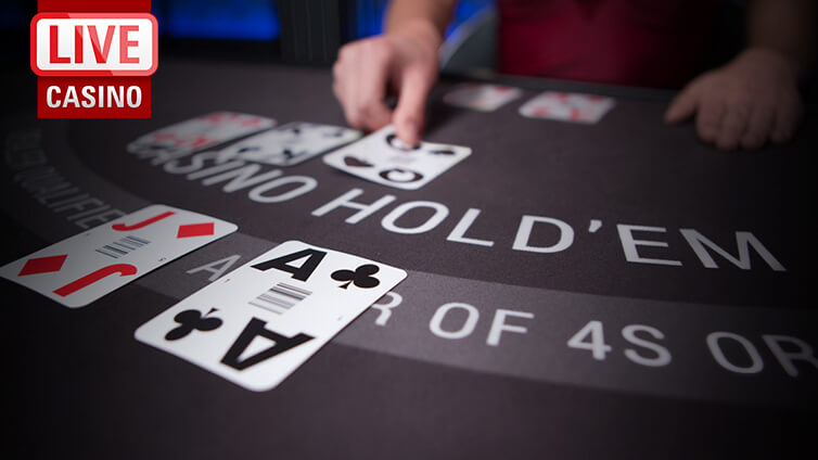 How To Begin A Online Poker Business Cheaply