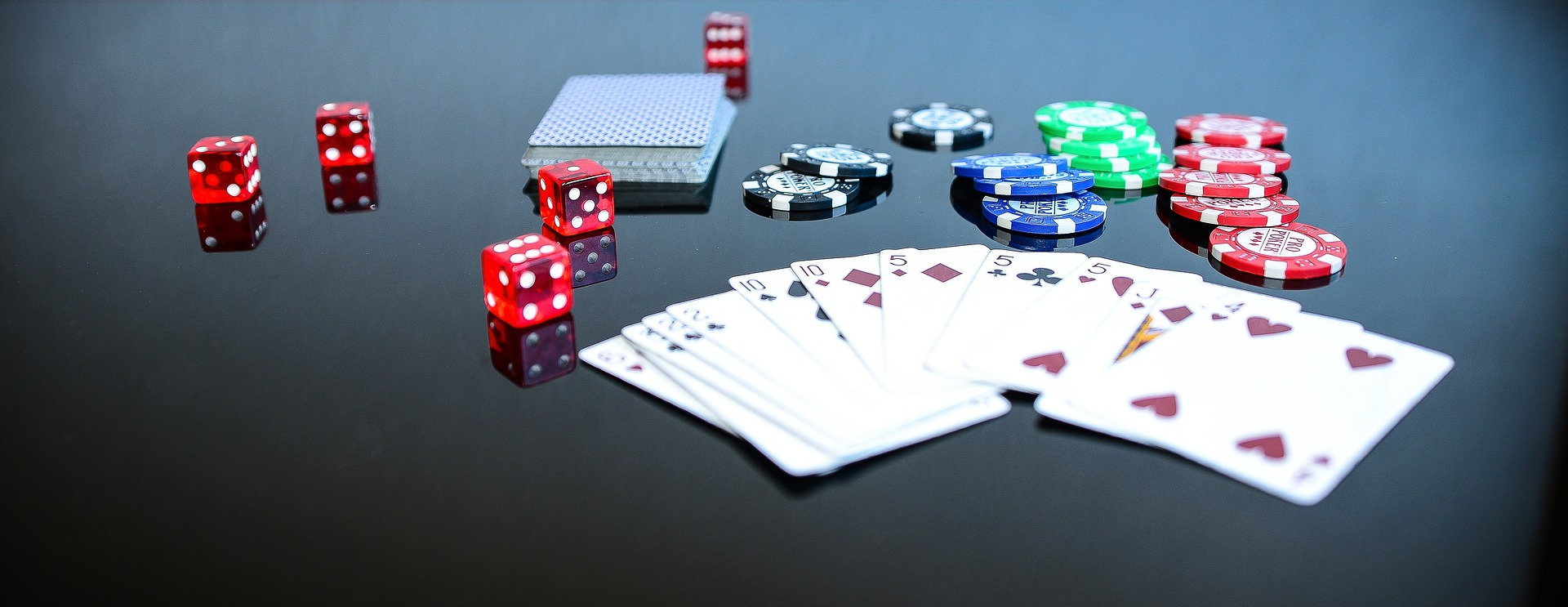 PA Online Gambling Licensees Will Not Have To Be PA Casinos, Senator States