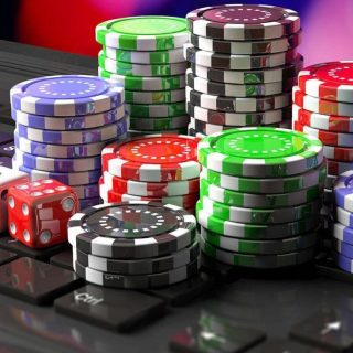 How To Be A Professional Casino Betting Player