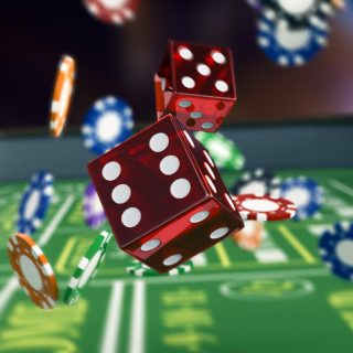 The Most Effective And Worst Roulette Strategies Tips For What Works And Why