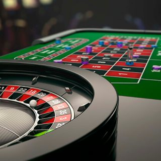 Online Gaming Application For Genuine Cash In 2020