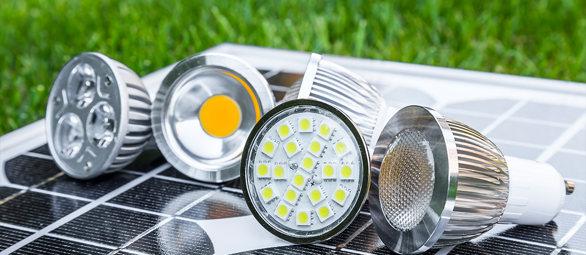 Ideal LED Substitute Bulbs For Recreational Vehicle 921