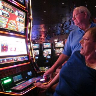 Genuine Online Casino Betting Sites Overview, Tips, & Reviews