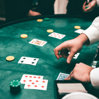 Betting Dependency Signs, Reasons, As Well As Therapy