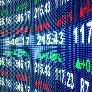 Stock Market –earn money by Investing in Stocks