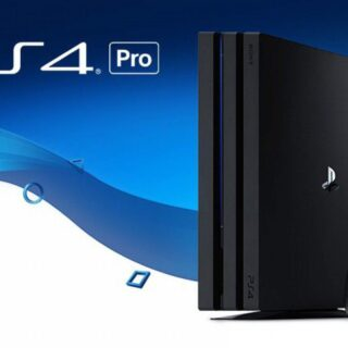 PS5 Back In Stock In BT And EE For UK Clients Now
