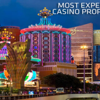 Develop A Online Casino You Can Be Pleased
