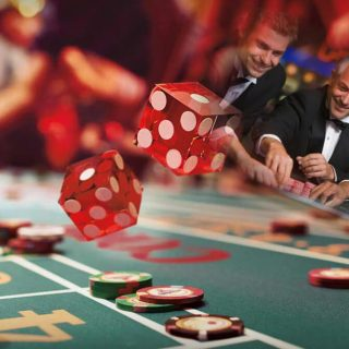 The Important Difference In Between Casino And Also Google