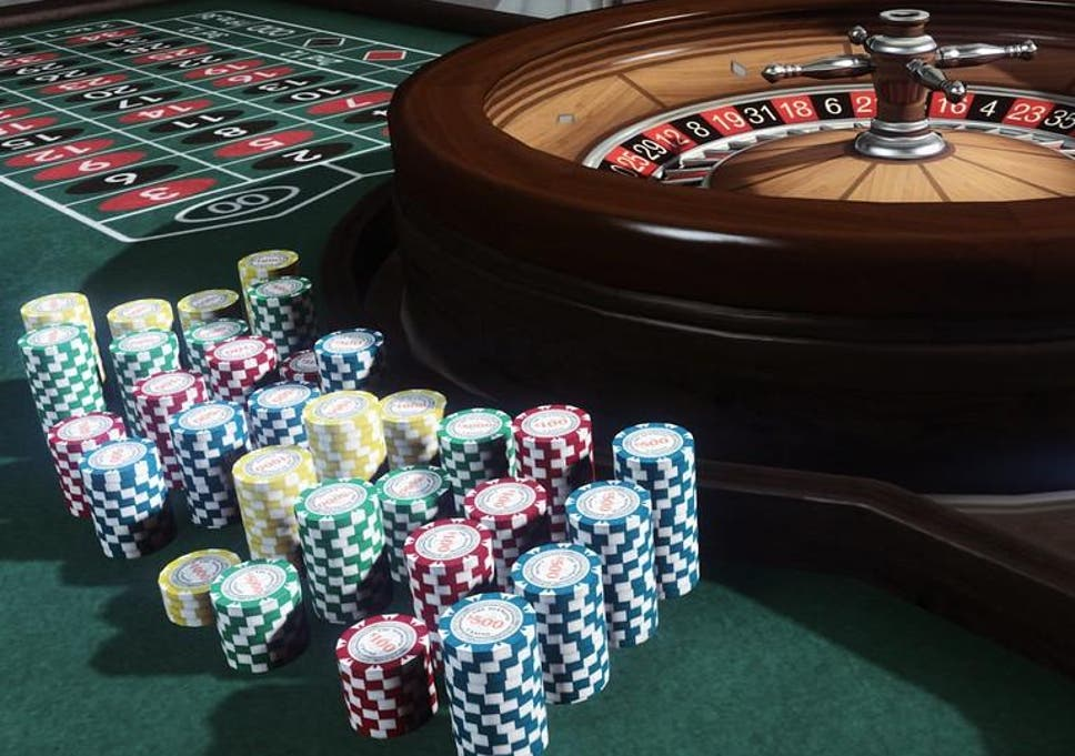 What $325 Buys You In Online Gambling
