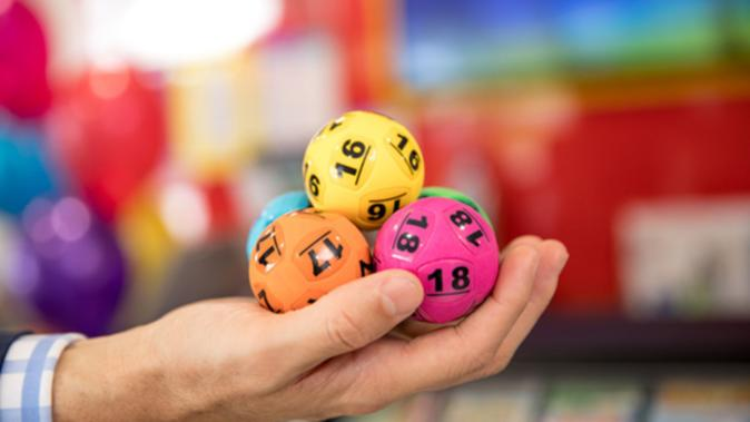 Basic Actions To A Reliable Online Casino Strategy
