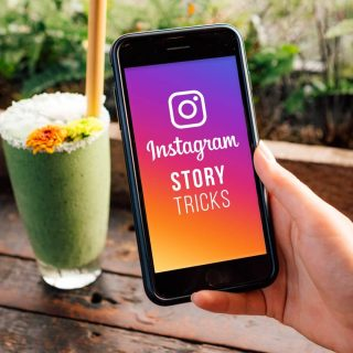 How To Select Instagram Fans