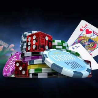 The HolisticApproachTo Gambling