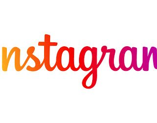 Misconceptions Concerning Exactly How To Sight Private Instagram
