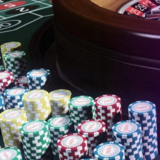 How you can Make Your Online Casino Look Amazing