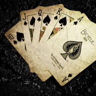 The Historical Past Of Casino Refuted