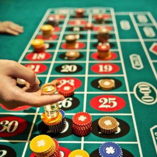 Reasons That Having An Excellent Casino Shouldn't Be Sufficient