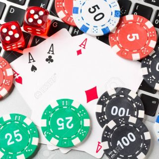 Proper Here Is A Method That Is Helping Online Casino
