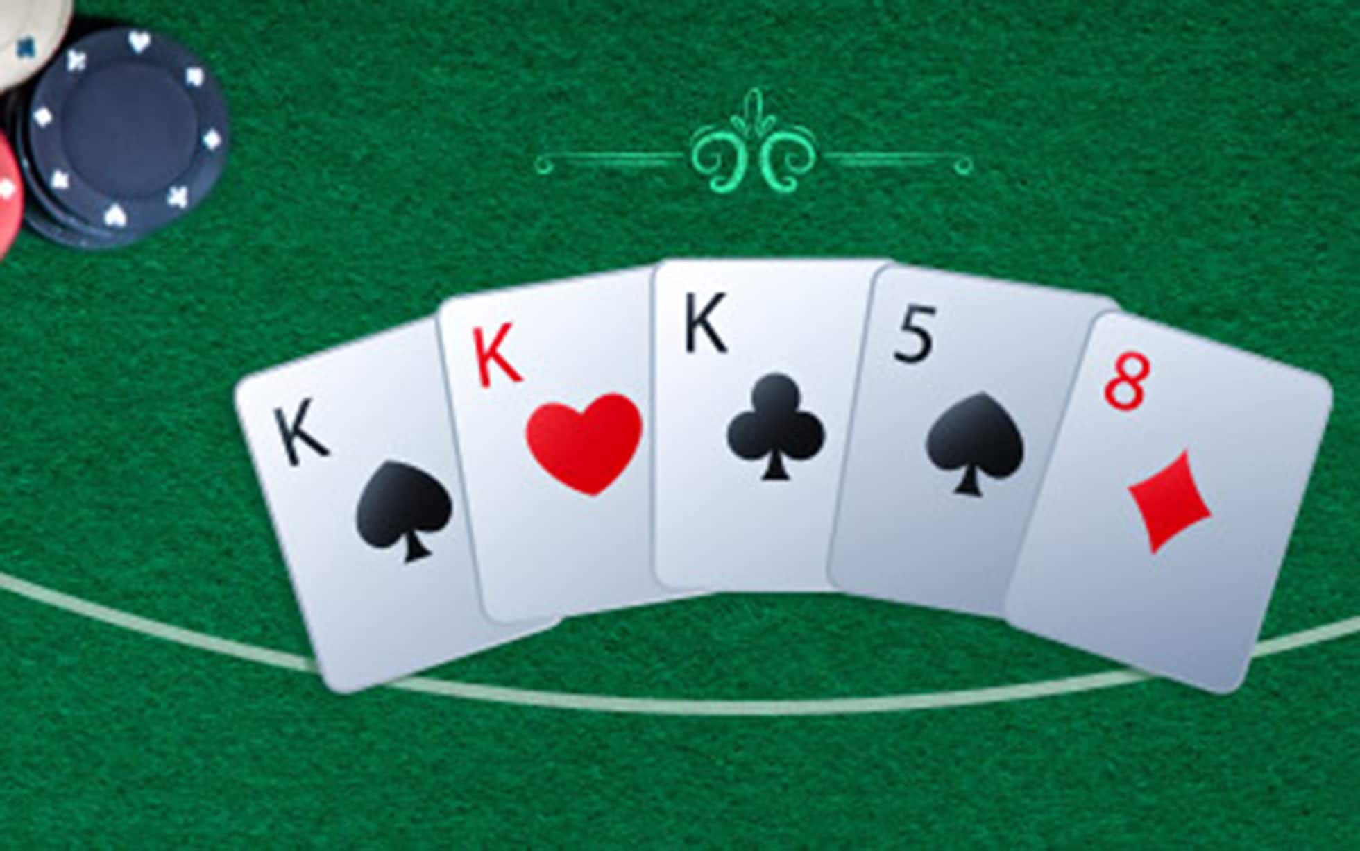 Questioning The Best Way To Make Your Online Casino Rock? Read This!