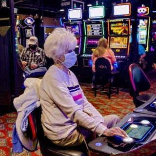 Learn the way I Cured My Gambling In 2 Days