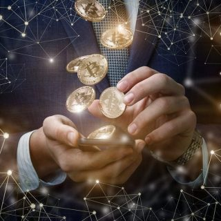 How To Achieve Crypto Payment Providers