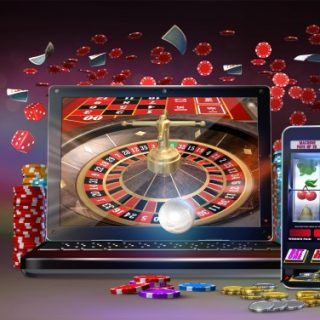 Recommendations on Gambling You Cannot Afford To overlook