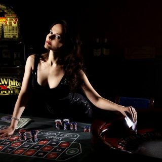 It's The Side Of Excessive Gambling Not Often Seen However, That Is Why It Is Required