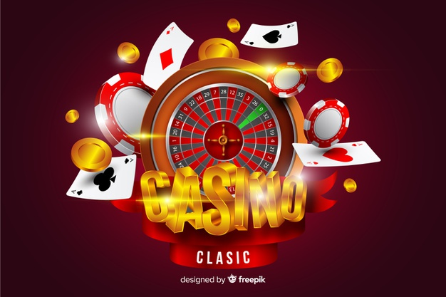 How To Turn Your Online Casino From Blah Into Fantastic