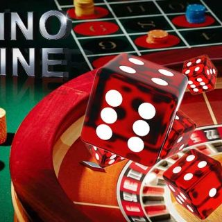 Successful Ways For Online Casino
