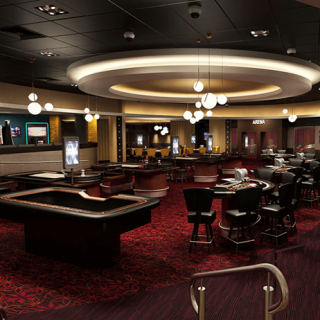 Grasp The Art Of Casino With These Suggestions