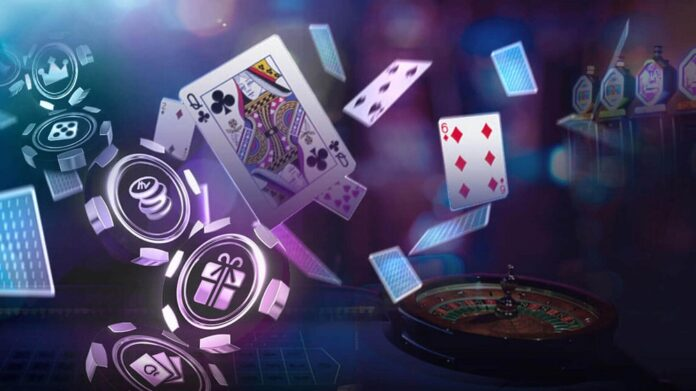 What Every Online Indonesian Online Lottery Gambling