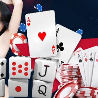 Realize About Casino Is Powerful