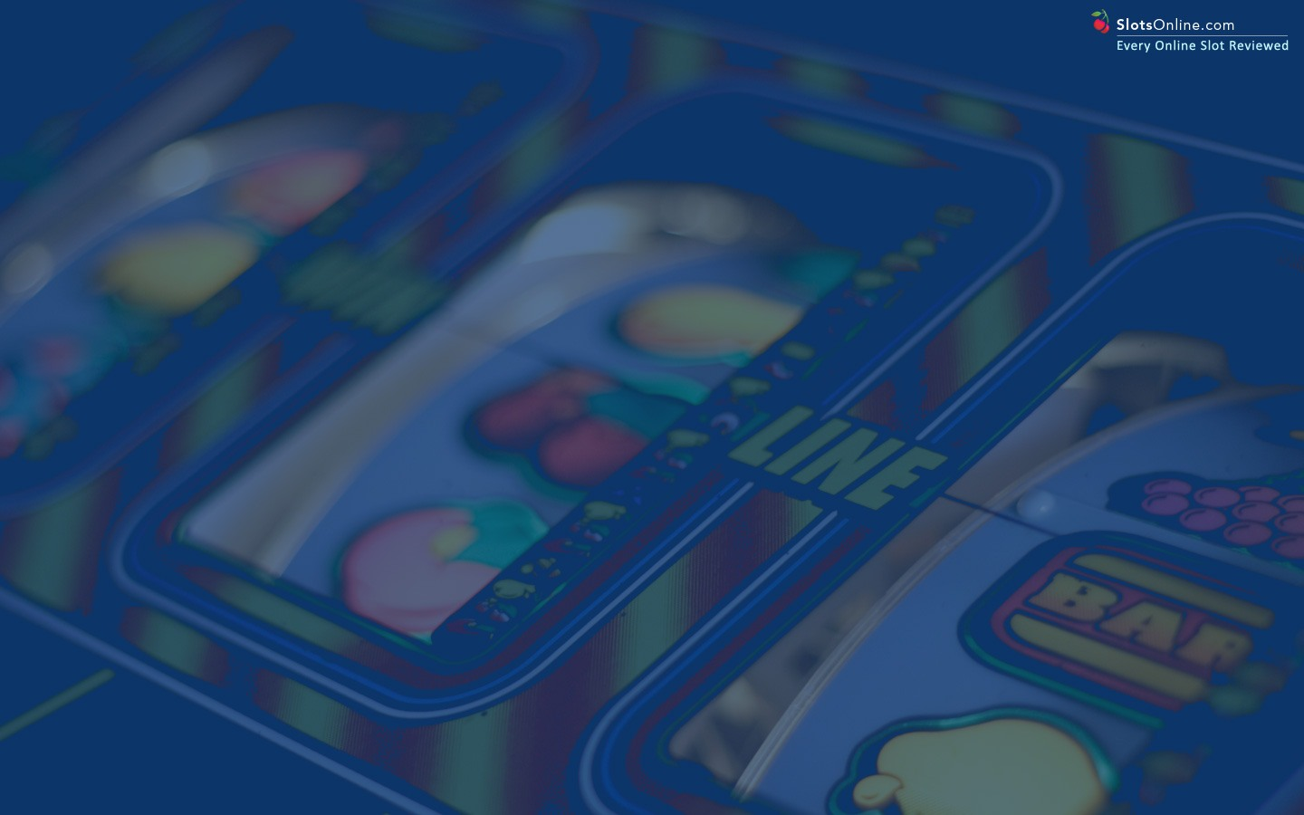 If You Would Like To Achieve Success In Casino