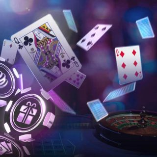 Why You Never See Casino That truly Works