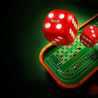 Video That'll Make You Rethink Your Online Casino Technique