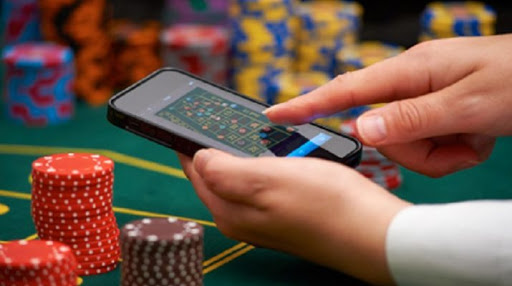 Find Out Now, What Do you have to Do For Fast Casino?