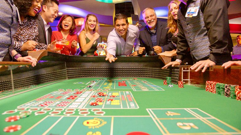 Gambling So Easy Also Your Children Can Do It
