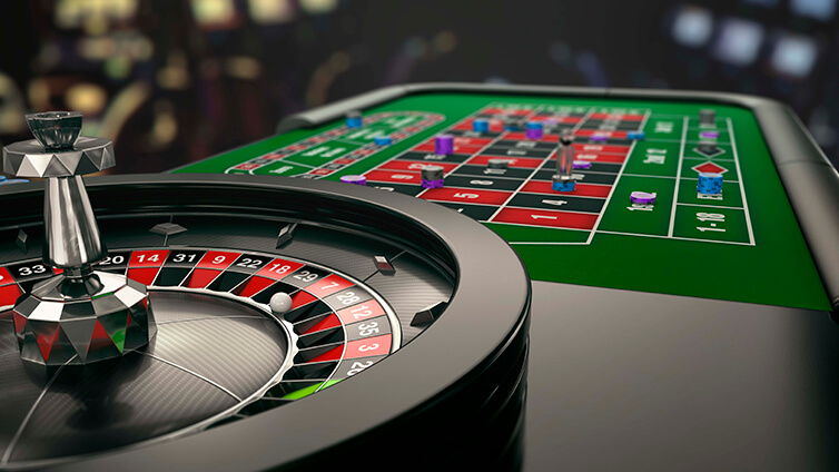 Unbelievably Valuable Gambling For Small Companies