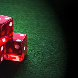 What Every Gambling Need To Learn About Fb