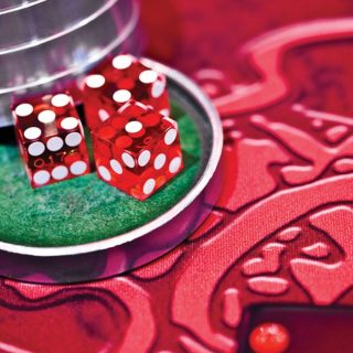 There's A Proper Solution To Talk About Gambling
