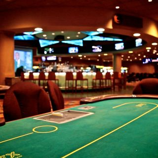 Here is Why 1 Million Customers In the US Are Casino