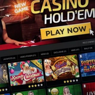 The Most Misunderstood Fact About Online Gambling Is Revealed