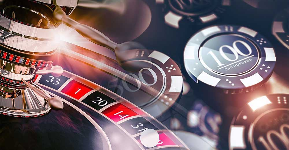 6 Brilliant Ways To Teach Your Audience About Online Casino