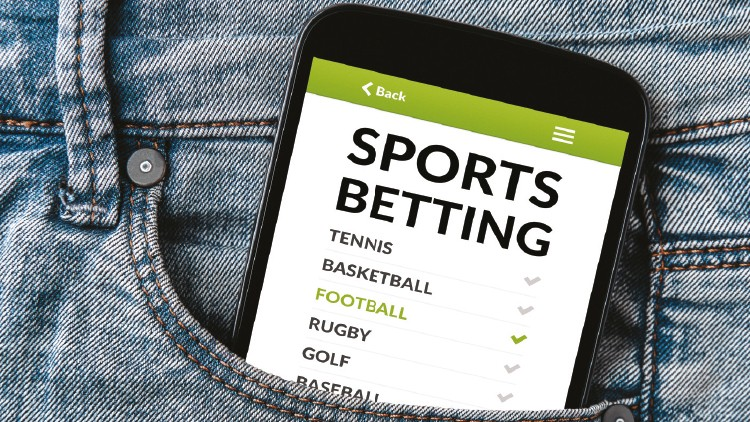 The Next Six Things It Is Best To Do For Online Casino Success